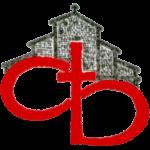 Chiesa di Bologna