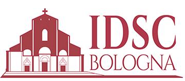 Istituto Diocesano per il Sostentamento del Clero